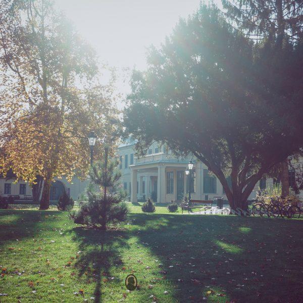 ?Illatos ékességek – Garantált programok az Almásy-kastélyban?
