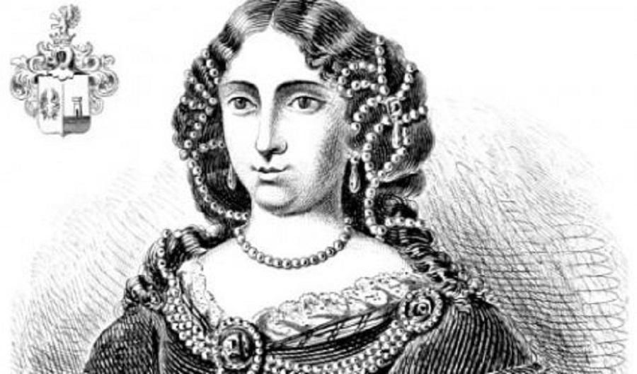 hedry-maria-zrinyi-ilona-474-279-87921