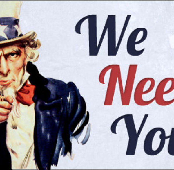 Teremőrt és általános irodai adminisztrátort keresünk