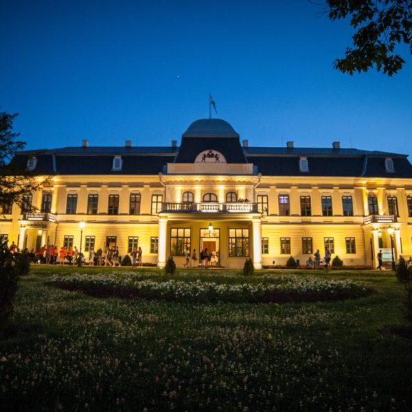 Múzeumok éjszakája – Részletes program