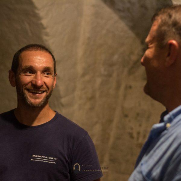 Fej nélküli csontvázak – Legkevesebb négy ember maradványairól beszélhetünk