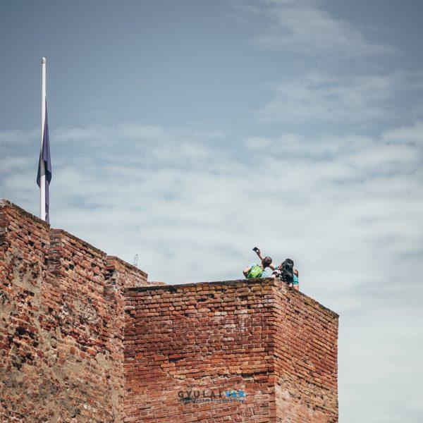 TANÁROK ÉJSZAKÁJA, AVAGY A LÁMPÁS ÉN VAGYOK – Múzeumok Őszi Fesztiválja Gyulán