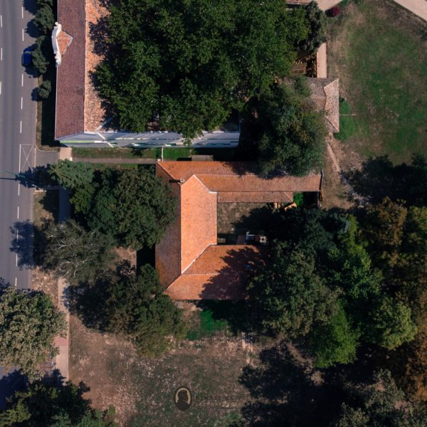 Különleges várostúra az Erkel Ferenc Múzeum alapításának 150. évfordulóján