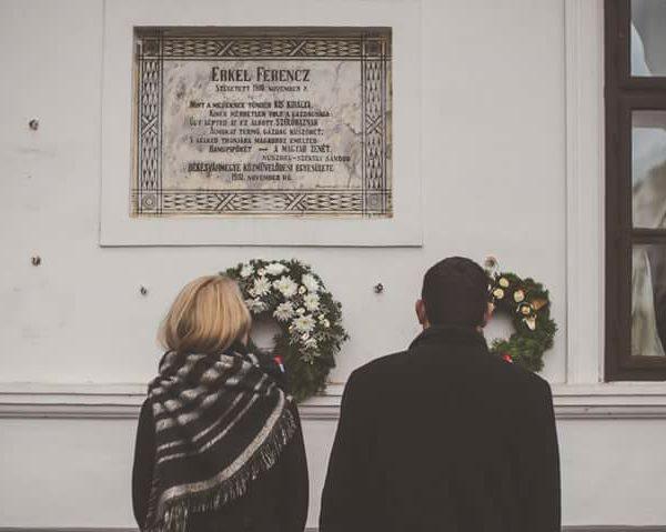 Közeleg Erkel Ferenc születésének évfordulója