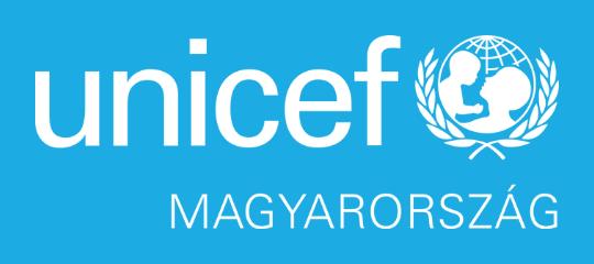Kék lesz az Almásy-kastély a gyermekjogi világnapon