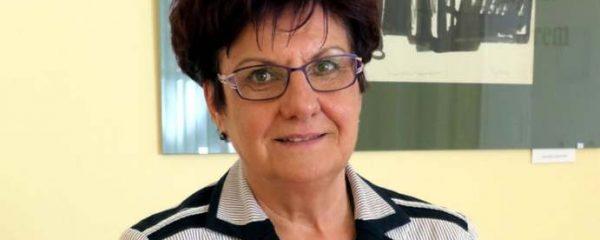Klinikai szakpszichológus a művközpont Stream Szerda című sorozatában
