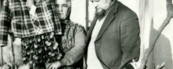 Elhunyt dr. Bencsik János, a gyulai Erkel Ferenc Múzeum egykori igazgatója