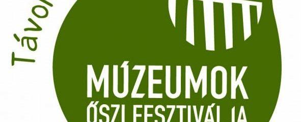 Múzeumok Őszi Fesztiválja 2021. – minden gyulai program