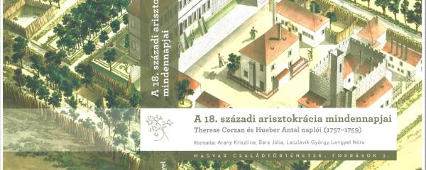 Könyvbemutató kedden az Almásy-kastélyban