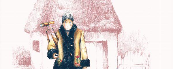 Móra Ferenc varázslatos művével érkezik Gyulára október 19-én a Turay Ida Színház